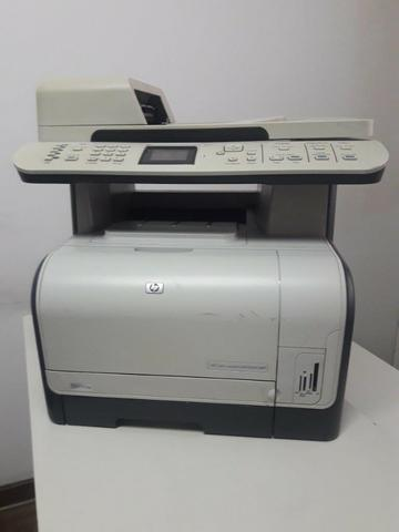 HP LASERJET CM1312NFI WINDOWS DRIVER