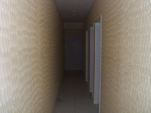Apartamento para locação Maraponga - Rua Rubens Monte, 400 - Foto 7