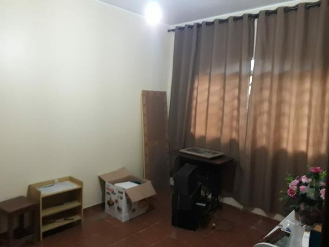 Setor Norte QD 02, 3qts laje cerâmica R$ 380.000,00 - Foto 5