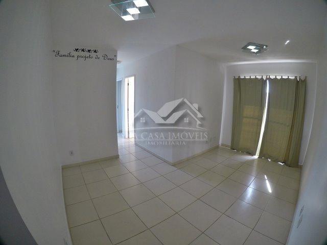 MG Apartamento 3 quartos no Bairro mais valorizado da Serra, Colina de Laranjeiras - Foto 17