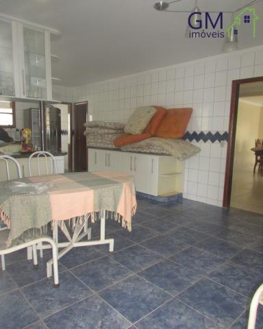 Casa de condomínio para alugar com 5 dormitórios cod:GM1390 - Foto 12