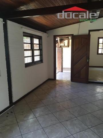 Casa residencial à venda, Jardim Camburi, Vitória - Foto 9