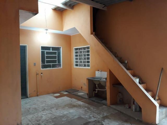 Setor Norte QD 02, 3qts laje cerâmica R$ 380.000,00 - Foto 10