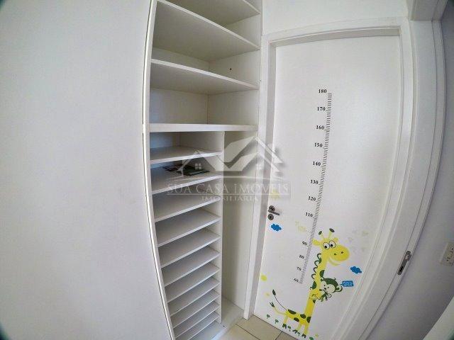 MG Apartamento 3 quartos no Bairro mais valorizado da Serra, Colina de Laranjeiras - Foto 8