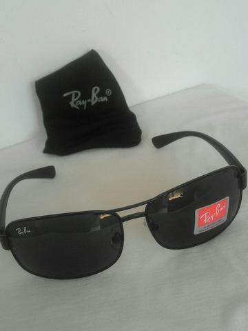 4626bd67ab3a2 Oculos Demolidor Lente de Cristal UV 400 - Bijouterias