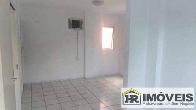 Apartamento para Locação em Teresina, MORROS, 2 dormitórios, 1 suíte, 2 banheiros, 1 vaga - Foto 5
