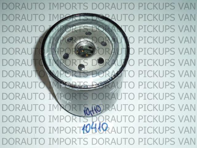 Filtro lubrificante Effa JMC N601, N900 - Foto 2