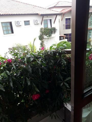 Casa. Duplex - 4 Qtos. - 135 m² - Morada De Camburi - Cond. Villa Borghese - Foto 20