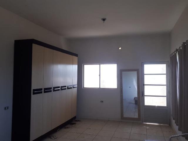 Vendo duas casas - bairro nossa senhora da conceicao - Foto 12