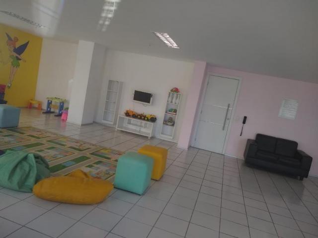 Apartamento com 3 dormitórios à venda, 66 m² por R$ 267.000 - Foto 19