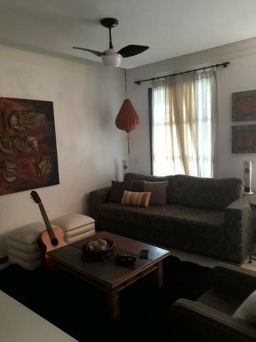 Casa. Duplex - 4 Qtos. - 135 m² - Morada De Camburi - Cond. Villa Borghese - Foto 8