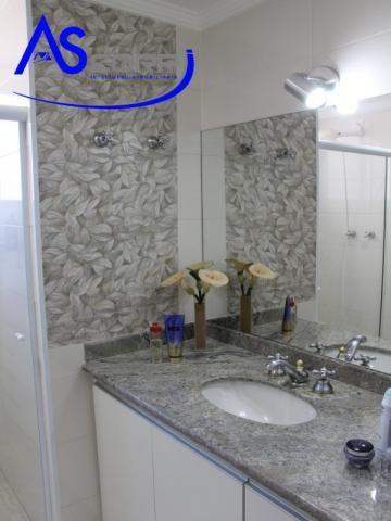 Apartamento 113 m2 3 dormitórios Centro - Piracicaba - Foto 18