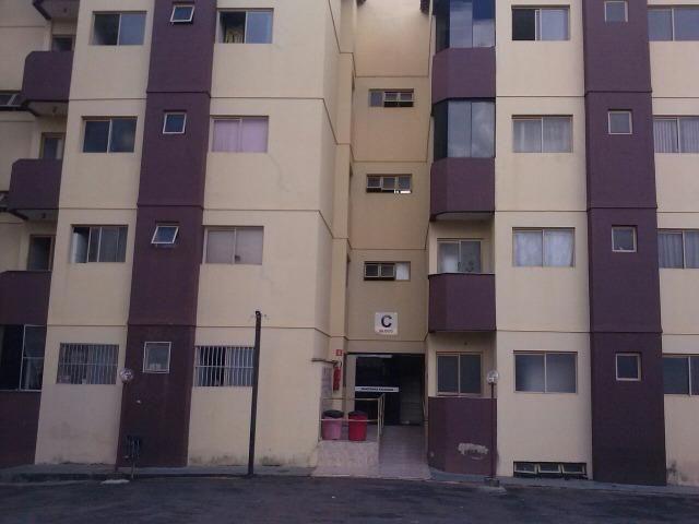 Apartamento no Condominio e Residencial Porto Belo No Setor Caldas Oeste em Caldas Novas - Foto 5