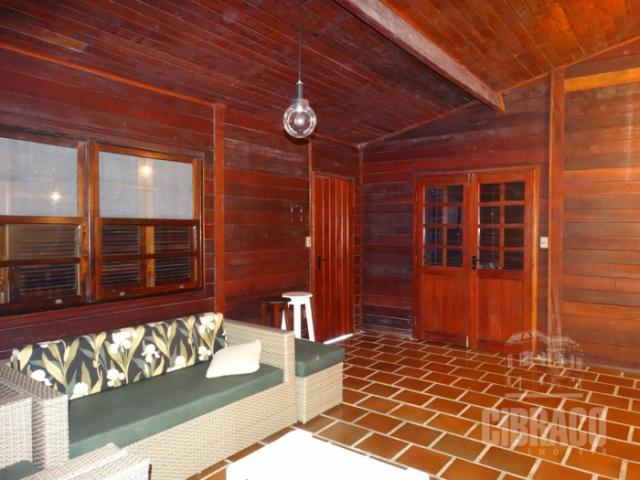 Terreno à venda em Pontal da figueira, Itapoá cod: * - Foto 18