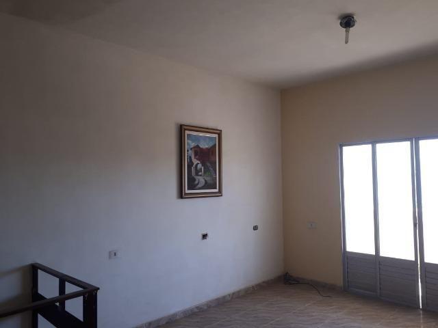 Vendo duas casas - bairro nossa senhora da conceicao - Foto 5