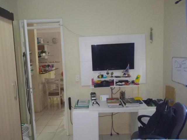 Apartamento com 2 dormitórios à venda, 50 m² por R$ 163.000 - Mondubim - Fortaleza/CE - Foto 6