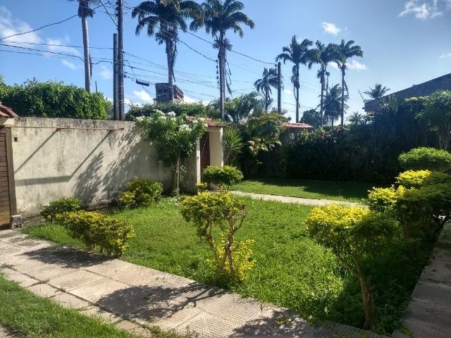 Casa no Condomínio Amans Murilópolis/ três quartos sendo um suíte - Foto 18