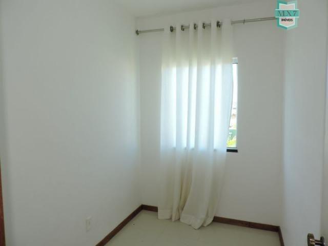 Casa em Barra do Jacuípe próximo a praia com seis amplos quartos - Foto 15