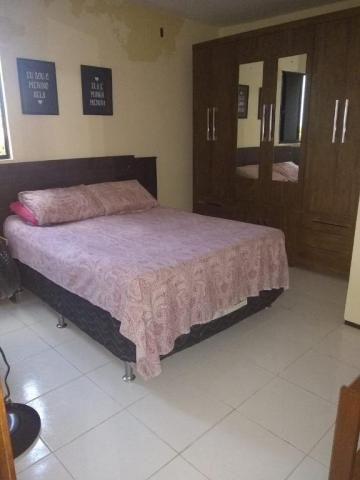 Apartamento com 2 dormitórios à venda, 66 m² por R$ 158.000 - Maraponga - Fortaleza/CE - Foto 8