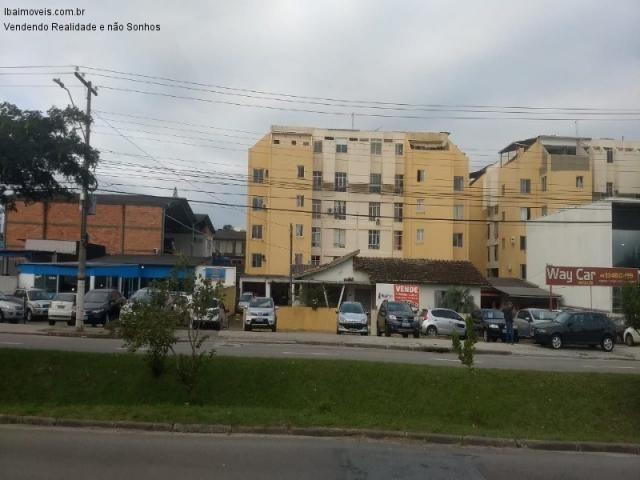 Terreno à venda em Abraão, Florianópolis cod:TE00003 - Foto 3