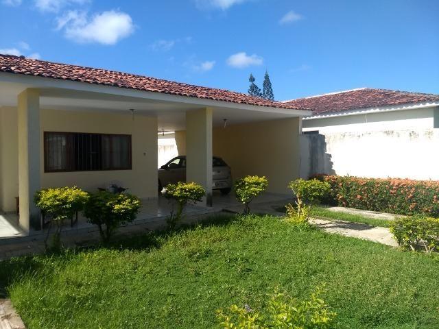 Casa no Condomínio Amans Murilópolis/ três quartos sendo um suíte - Foto 17