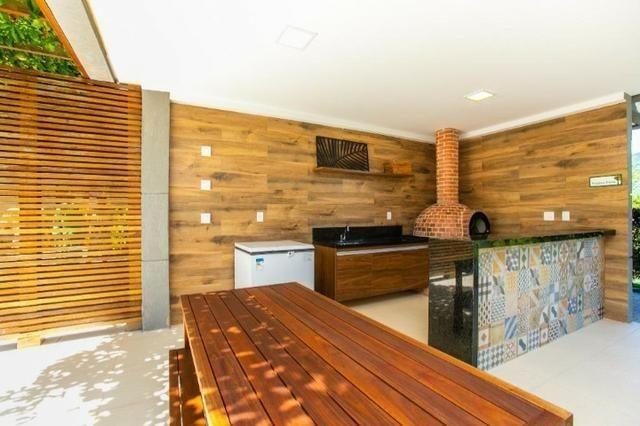 Condomínio Jardim Ubá Maricá - Lotes a partir de 371 m² - Valor promocional - Foto 12