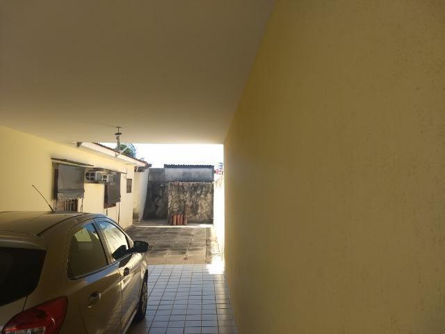 Casa no Condomínio Amans Murilópolis/ três quartos sendo um suíte - Foto 13