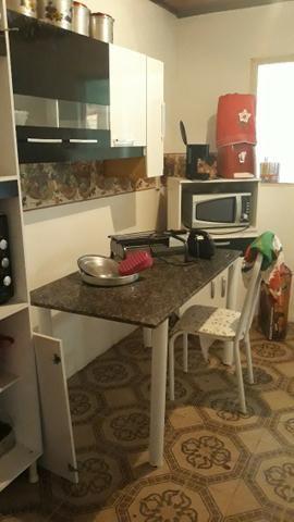 Dier Ribeiro vende: Casa Quadra-2, ao lado do instituto São José. A.P.E.N.A.S R$ 260 mil - Foto 15