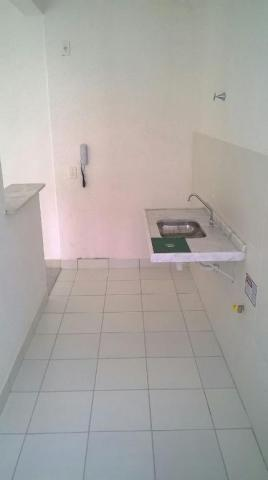 Apartamento residencial à venda, Mondubim, Fortaleza. - Foto 13