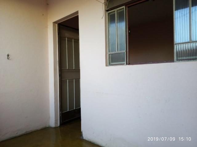 Barracão 3qrts Alvorada Betim - Foto 4