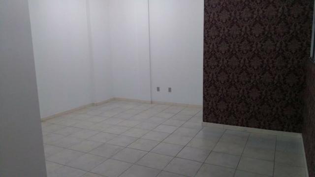 Sala comercial no Centro Comercial Campinas - Foto 5