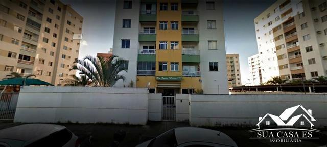 Apartamento de 02 quartos - Bairro São Diogo - Foto 2