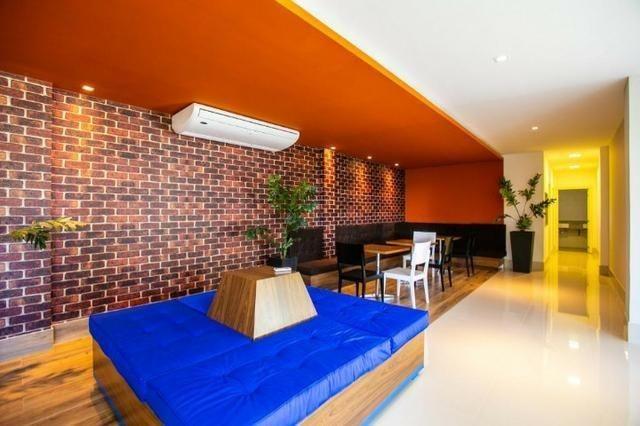 Condomínio Jardim Ubá Maricá - Lotes a partir de 371 m² - Valor promocional - Foto 15