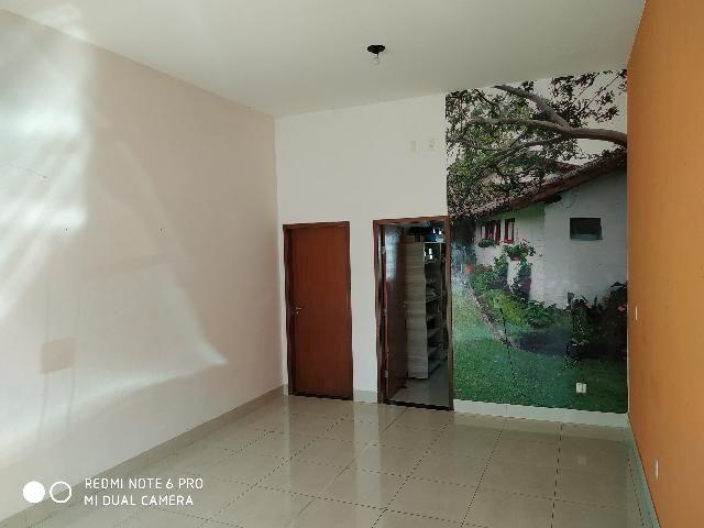 Loja comercial para alugar em Jardim europa, Uberlândia cod:876292 - Foto 2