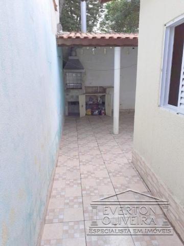 Casa para venda e locação no jardim nove esperança - jacareí ref: 11202 - Foto 11
