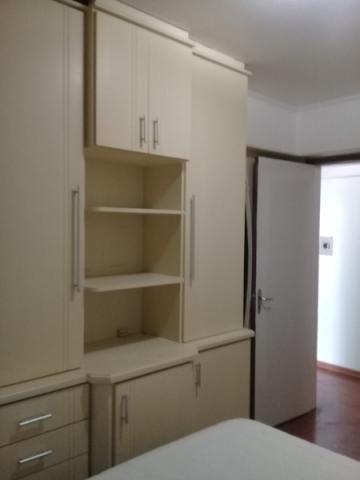 Apartamento para alugar com 2 dormitórios em Lourdes, Caxias do sul cod:11383 - Foto 7