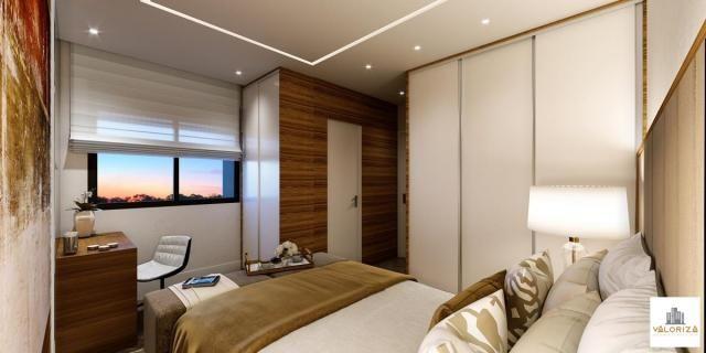 Apartamento à venda com 3 dormitórios em Jardim américa, São leopoldo cod:AP00026 - Foto 8