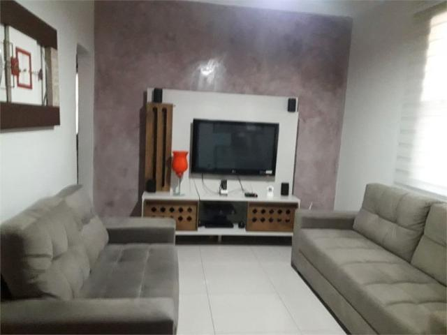 Apartamento à venda com 3 dormitórios em Olaria, Rio de janeiro cod:359-IM448827