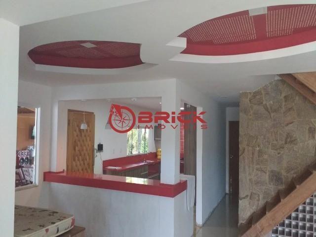 Ótima casa com 4 suítes em Iconha- Guapimirim. - Foto 11