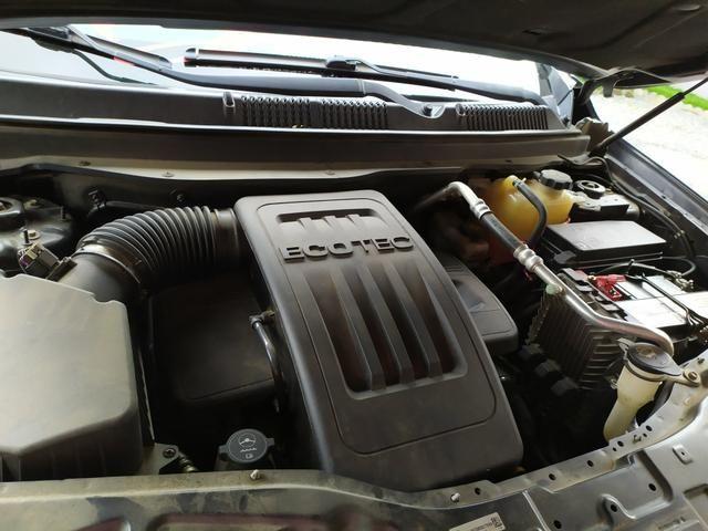 Chevrolet captiva - Foto 3