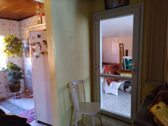 Ótima Casa 2 dormitórios no Bairro Cohab em Sapucaia do Sul de barbada!!! - Foto 10