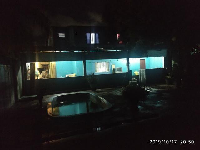 Casa Titulada e registrada em cartório de imóveis no Zerão - Foto 8
