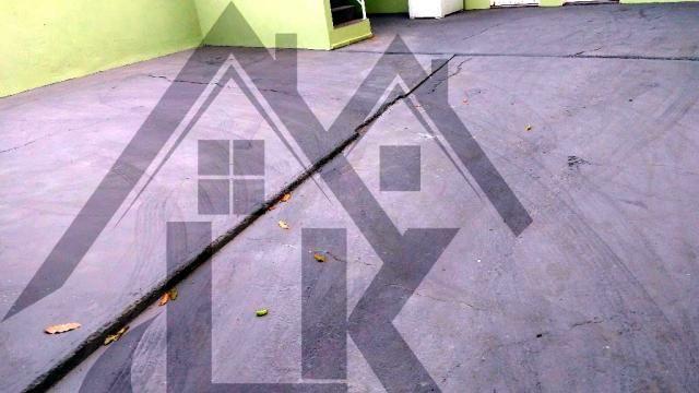 Residencial próximo da Univag (01 disponível piso superior) - Foto 5