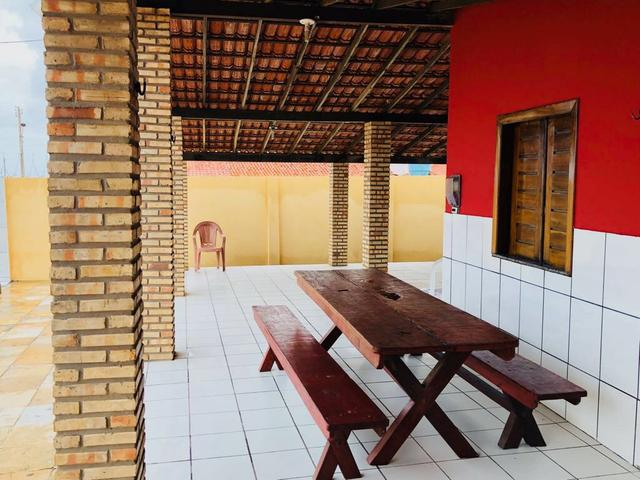 Casa de aluguel em Luís Correia-PI - Foto 5