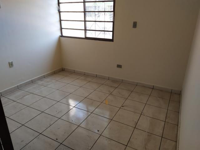 8272 | casa para alugar com 2 quartos em bnh 3° plano, dourados - Foto 2