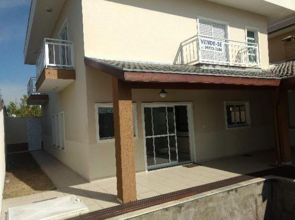 Casa Residencial Villa Branca - Jacarei - Foto 13