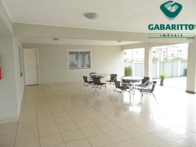 Apartamento para alugar com 2 dormitórios em Pinheirinho, Curitiba cod:00419.001 - Foto 18