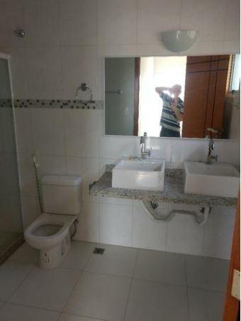 Casa Residencial Villa Branca - Jacarei - Foto 10