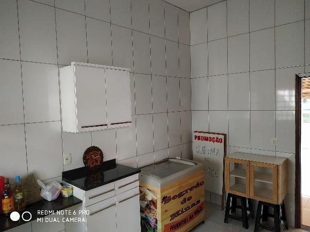 Loja comercial para alugar em Jardim europa, Uberlândia cod:876292 - Foto 6
