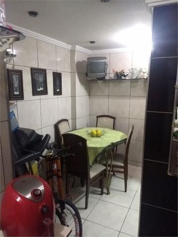 Apartamento à venda com 2 dormitórios em Olaria, Rio de janeiro cod:359-IM400918 - Foto 6